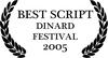 Festival_laurels_dinard