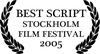 Festival_laurels_stockholm