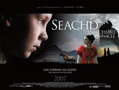 Seachd_poster_full